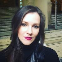Elmira, 42 года, Рыбы, Санкт-Петербург