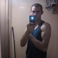 Анатолий, 32 года, Телец, Тверь