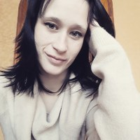 Ксения, 31 год, Рак, Симферополь