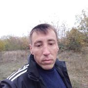 Анатолий 35 Афипский