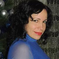 Раиса, 49 лет, Скорпион, Харьков