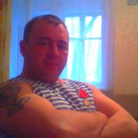 Алексей, 44 года, Скорпион, Екатеринбург