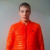 Сергей, 32 года, Скорпион, Томск