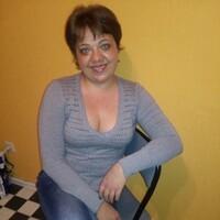 Екатерина, 32 года, Рыбы, Самара