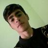 карим, 18, г.Шымкент