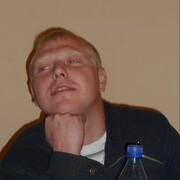 Володя 31 год (Водолей) Львовский