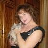 Людмила, 39, г.Познань