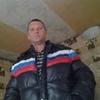 Виталий, 45, г.Азов