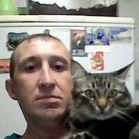 Александр, 33 года, Водолей, Чусовой
