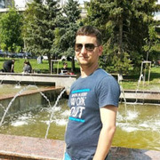 Виктор 48 Москва