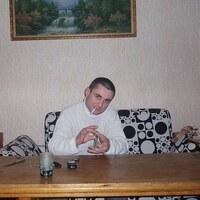Sergo, 22 года, Дева, Тбилиси