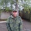 Sergey, 30, Birobidzhan