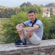 Алексей 43 года (Козерог) Чебоксары