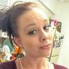 Roseline, 30, Abbeville