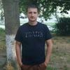 Игорь, 33, г.Кропивницкий