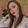 Татьяна, 27, г.Гродно