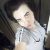 Ulyana, 34, Seversk