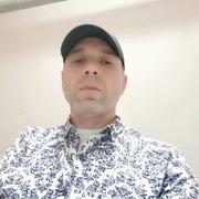 Юсуф Муслим 47 Лосино-Петровский
