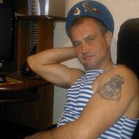 Борис Иванов, 46 лет, Весы, Санкт-Петербург