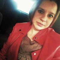 Светлана, 22 года, Стрелец, Волгоград