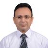 demolo, 51, г.Тегеран