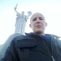 Юра, 20 лет, Близнецы, Киев