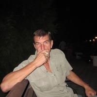 дима жоров, 47 лет, Рак, Краснодар