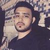 Хуан, 24, г.Самарканд