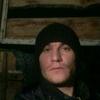 Evgeniy, 30, Borovoye