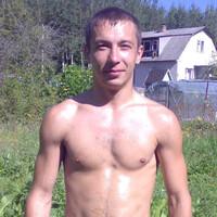 lex, 31 год, Стрелец, Москва