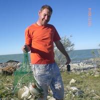 дима, 39 лет, Козерог, Алматы́