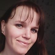 Наталья 35 Кунгур