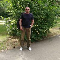 Sergey, 49 лет, Рак, Санкт-Петербург