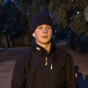 Ярослав, 19, г.Рязань