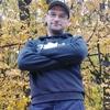 Стас, 39, г.Челябинск