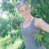 Lesya, 36, Volzhskiy