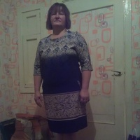 Елена, 50 лет, Весы, Слуцк