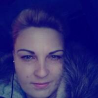 Наталья, 42 года, Телец, Наро-Фоминск