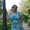 Татьяна, 43, г.Ансбах