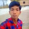 Jayaram, 25, г.Gurgaon