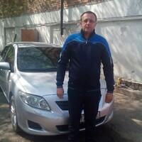 Дмитрий, 38 лет, Лев, Тюмень
