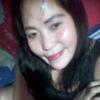 Anne, 37, г.Манила