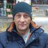 Sergey, 48, Berdsk