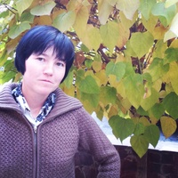 Тина, 29 лет, Стрелец, Алматы́