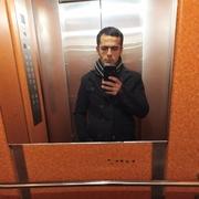 Zaur 80 Баку