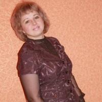 Светлана, 45 лет, Водолей, Ангарск