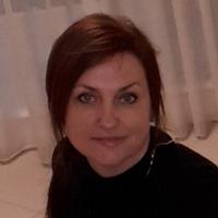 Елена, 54 года, Близнецы, Тихвин