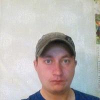 костя, 32 года, Скорпион, Орехово-Зуево