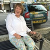 Лидия, 57, г.Мёнхенгладбах