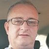 Ahmet, 48, г.Стамбул